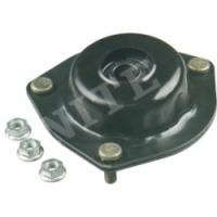 China Top Mounting 901958 wholesale