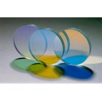 China Dichroic Process Filters Precision Optical Components wholesale