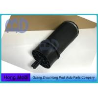 China LR032563 Air Suspension Shocks Air Strut Land Rover Range Air Suspension Spring wholesale