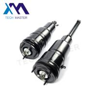 China 48080-50211 Air Suspension Shock Auto Parts / Rear Left Shock Absorber for LEXUS LS460 LS600 wholesale