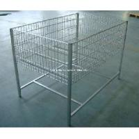 China Table (PTB-4) wholesale