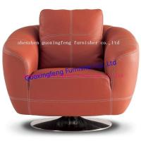 Buy cheap wingback chair,living room accessories,swivel chair,sofa,chaise lounge, from wholesalers