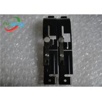 China SMT Feeder Parts JUKI FTF FEEDER UPPER COVER 1204 ASM E32037060AA wholesale