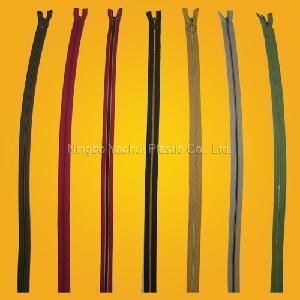 China Hanger (5#) wholesale