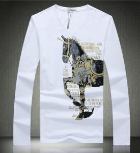 China graphic t shirts,graphic tee shirts,graphic shirts,t shirts graphic wholesale