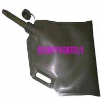 China Mini Motorcycle Portable Fuel Tank(7.00 Liter) on sale