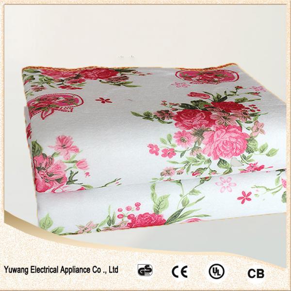 king size hot sale electric blanket of ec91141852. Black Bedroom Furniture Sets. Home Design Ideas
