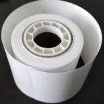 China Premimum Fine Art Minilab Photo Paper 230gsm Matte Coated Long Durability wholesale