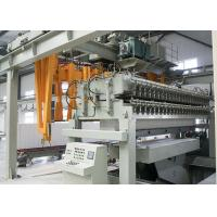 Quality Environmental AAC Block Making Machine Concrete Wall Panel AAC Block Plant for sale