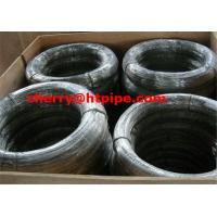 China stainless steel 316 wire wholesale