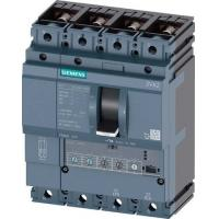 China Short Circuit Protection Electrical Circuit Breaker Easy To Install And Convenient wholesale