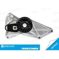 China 91 - 95 Buick Chevy Olds Pontiac Car Belt Tensioner For Serpentine Belt wholesale
