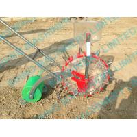 China Hand maize and beans planter,corn seeder, maize planter wholesale