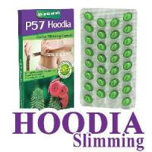 China P57 Hoodia Slimming Softgel wholesale