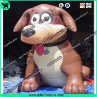 China Background Inflatable Customized,Giant Inflatable Animal For Event wholesale