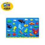 China Indoor Playground Kids Rock Climbing Wall Anti - Static Environmental Protection wholesale