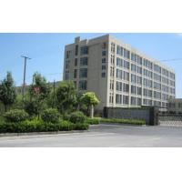 Hangzhou Qianjin Technology Co Ltd