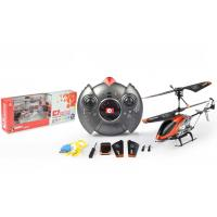 China R/C Helicopter With GYRO With Camera 3.5CH FPV Remote Control Helicopter+SD Card+USB wholesale