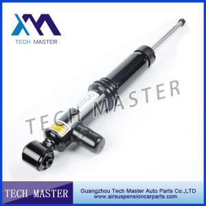 China Shock Absorber Air Suspension Strut For Audi A6 C5 Rear Left OE NO .4Z7513031A 4Z7616019A 4Z7616051A wholesale