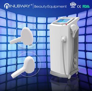 China Laser Diode Machine,Soprano Diode Laser Skin Hair Removal IPL Machine wholesale