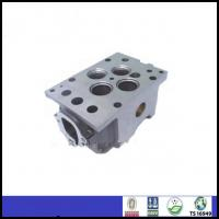 Buy cheap Cylinder Head for Benz OM 457 Engine After Market from wholesalers
