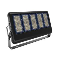 China 250 W 160lm/W High Power Led Flood Light Save 50% Energy , IP67 Billboad Lights wholesale