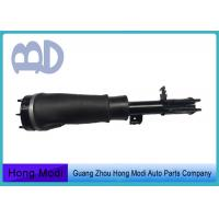 Quality Rang Rover Vogue L322 Air Suspension Shock RNB000750G RNB000740G Air Suspension Kit for sale