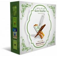 Quality New!!! 2012 Quran Reading Pen m9+ with word by word for Muslim!!! for sale