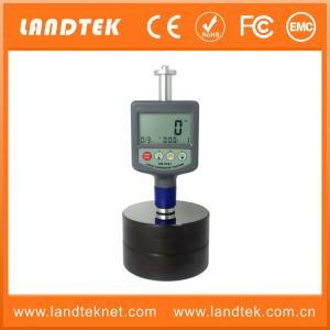 China Leeb Hardness Tester HM-6561 wholesale