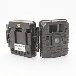 China 4 Leds Night Vision Hunting Camera , Waterproof IP67 Infrared Game Camera HD Wildlife 16MP wholesale