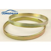 China Steel Clamp Rings For Rear Air Suspension Springs A2113200725 A2113200825 wholesale