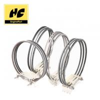 China CNC machining diesel engine parts 123.75 A piston ring 353GC2808 for Mack wholesale