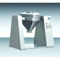 Buy cheap HF SERIES square-cone mixing Machine from wholesalers