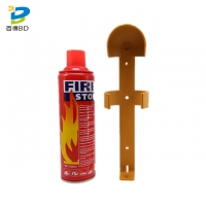 China Car Care ISO Firefighting Foam Type Extinguisher wholesale