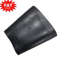 China Black Rear Air Sleeve For Mercedes - Benz W221/S350 S500 2213205513 2213205613 wholesale