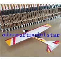 China 60 class Nitro trainer plane wholesale