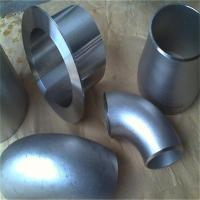 China TP316L stainless steel elbow wholesale