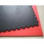 China Event & exhibition flooring wholesale