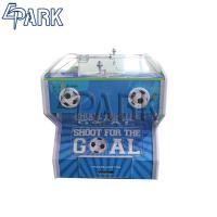 China 220VAmusement Game Machines ,tennis like ticket redemption football table wholesale