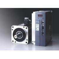 China AC Servo Linear Motor controls Drive for Metal Packaging Machinery wholesale