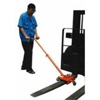 China Fork Caddy (FC90) wholesale