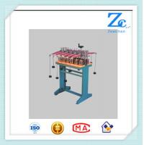 China C015 12 league Direct shear preloading device, soil testing machine wholesale