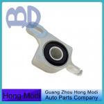 China Mercedes Benz W164 Front Left Control Arm 1643300743 Suspension Control Arm wholesale