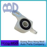 China Mercedes Benz W164 Front Left Control Arm 1643300743 Suspension Control Arm wholesale