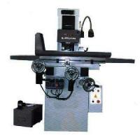China Electromotion Surface Grinding Machine (BL-ESG-YD18) (One year guarantee) wholesale