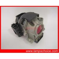 China projector  lamp NEC NP09LP wholesale