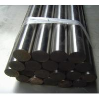 China Ni4 Grade 99.5% Purity Nickel Welding Rods With ASTM B160 Standard wholesale