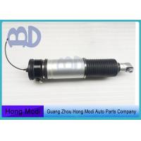 China Air Suspension For BMW E65 E66 Air Strut OE 37126785535 37126785536 wholesale