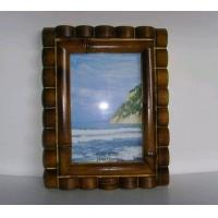 Quality Bamboo Photo Frame,Picture Frame for sale
