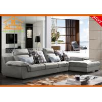 Leather Pull Out Couch Futon Sofa Sleeper Sofa Sleepers